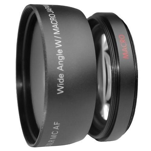 417FPG5mm+L.01_SL500_