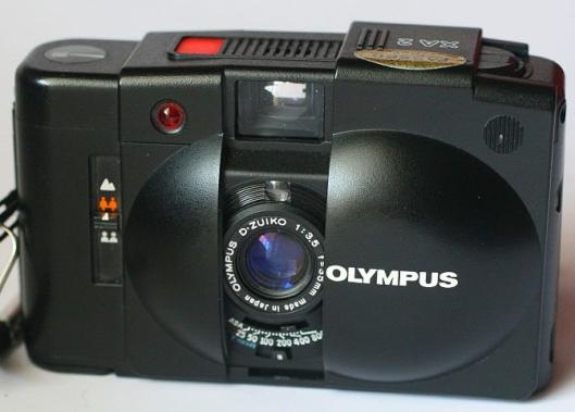 800px-My_Olympus_XA2_(4989175842)