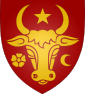 Coat_of_arms_of_Moldavia.svg