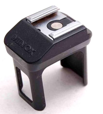 flash adapter