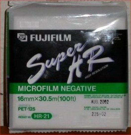 fuji_microfilm_16mm