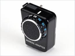 olympus om10 om system that made it easy julian tanase rh minoxit com Olympus OM10 SLR Film Camera Pictures Taken with an Olympus Om10