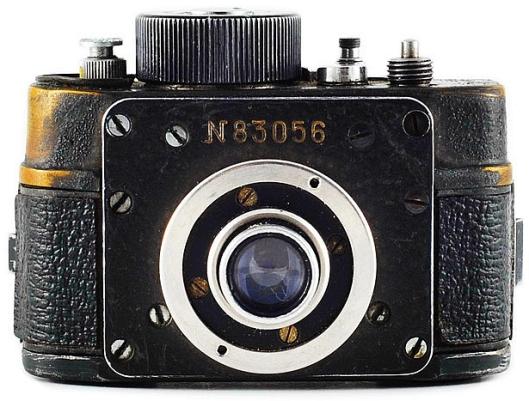 kmz-f-21-ajax_03