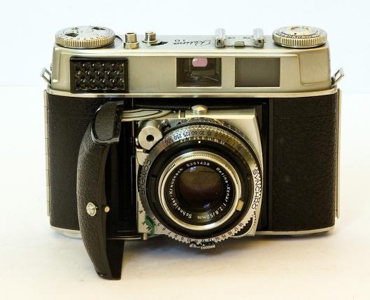 Kodak_Retina_IB(019)_02