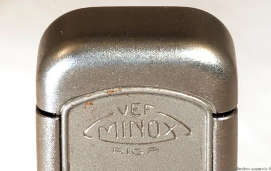 minox_Riga_bis