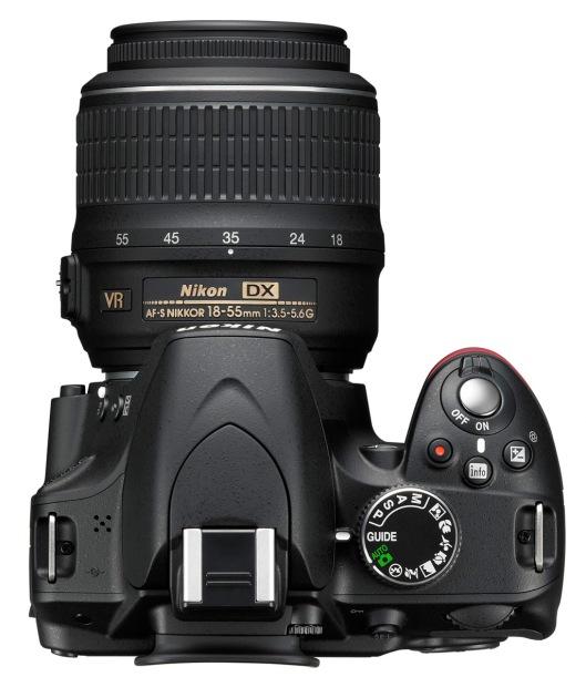 Nikon-D3200-Black-top1368185925518cdc45297d4