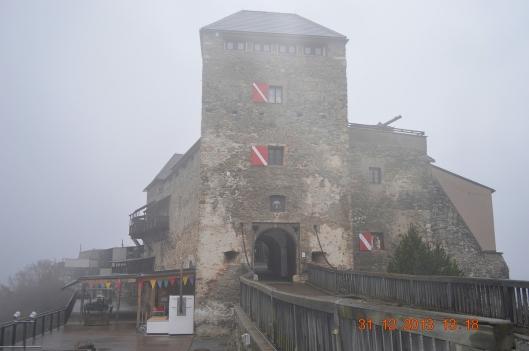 Revelion Austria00185