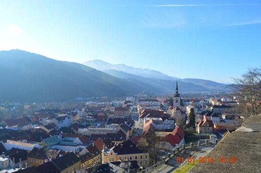Revelion Austria00382