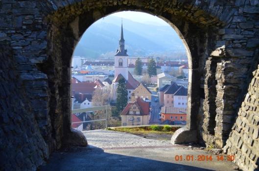 Revelion Austria00405