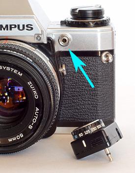 om winder 2 om10 manual adapter julian tanase rh minoxit com Olympus OM10 Shutter Olympus OM10 Battery