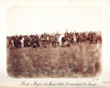 Album_Suvenir_din_Resbelul_1877-1878.