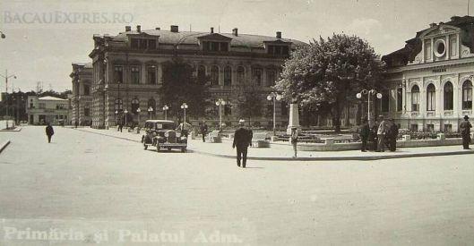 bacaul-in-1943