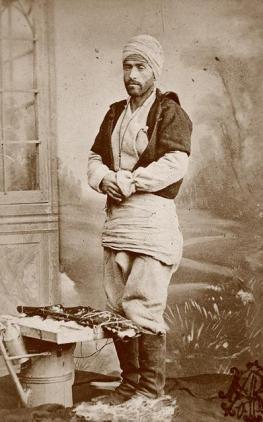bragagiu_1870