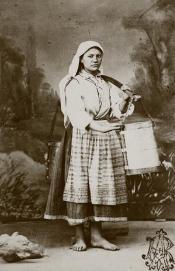 laptareasa_cu_lapte_batut_1870
