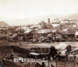 Piatra_Neamt._Album_Romania.__1866