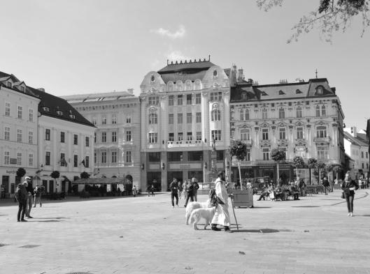Bratislava62