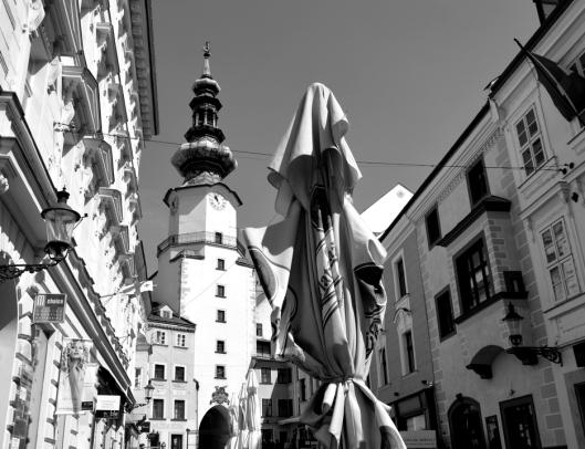 Bratislava72