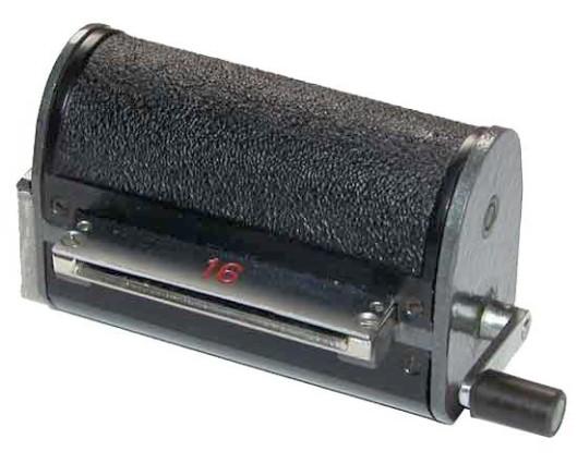 cutter_16mm
