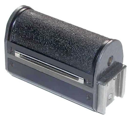 cutter_16mm_rear