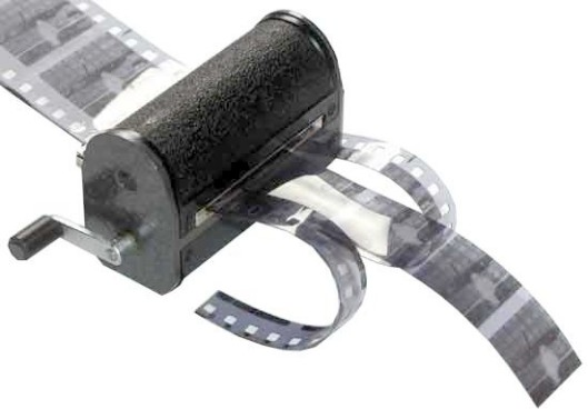 cutter_16mm_result