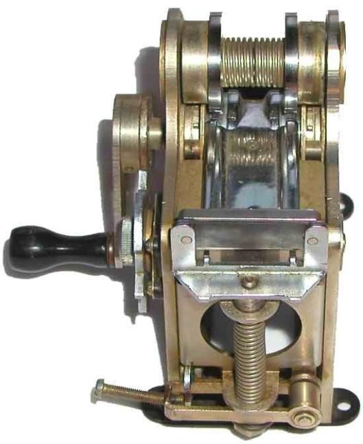 f-21-cutter_rear