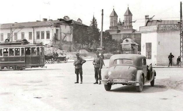 iasi 1942