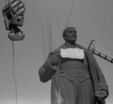 Lenin1-4mar1990-11