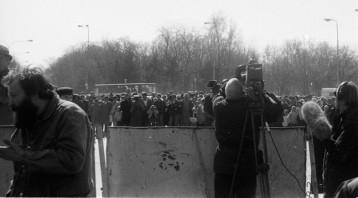 Lenin1-4mar1990-15