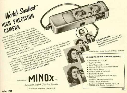 minoxad1