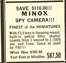 minoxad2