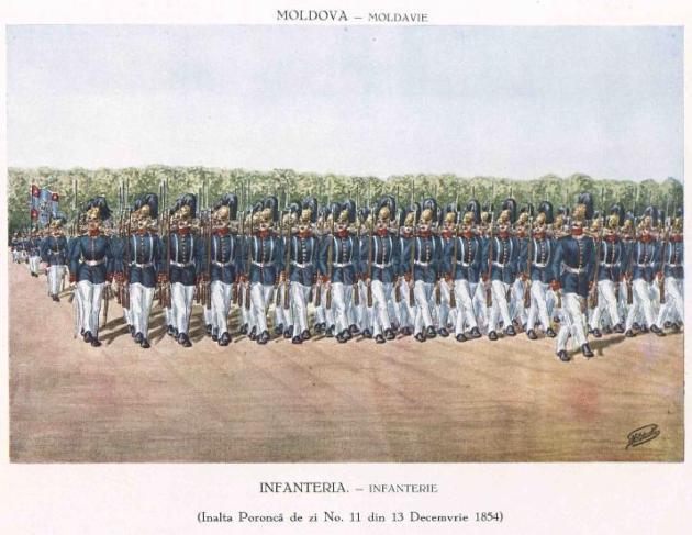 uniformele-armatei-romane-004