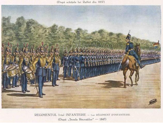 uniformele-armatei-romane-006