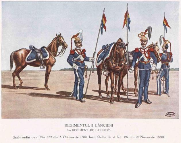 uniformele-armatei-romane-008