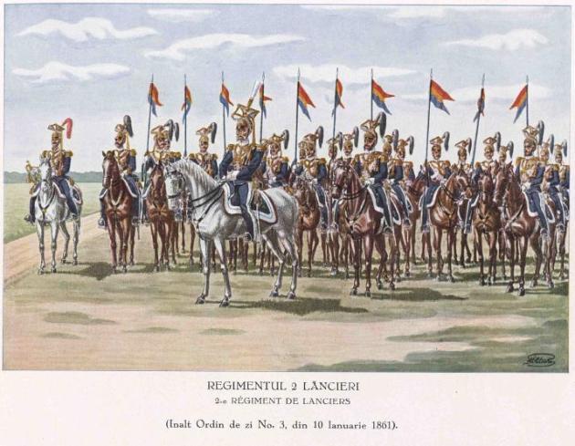 uniformele-armatei-romane-011