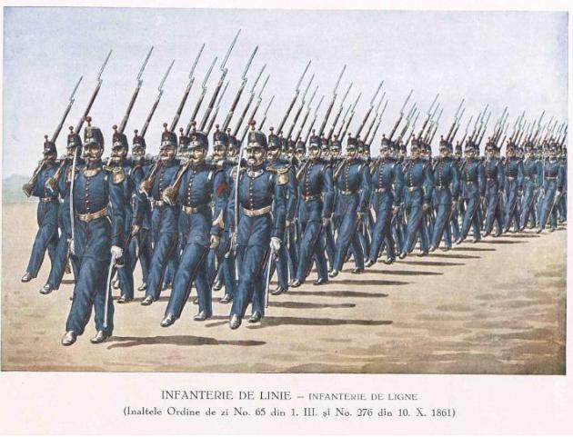 uniformele-armatei-romane-012