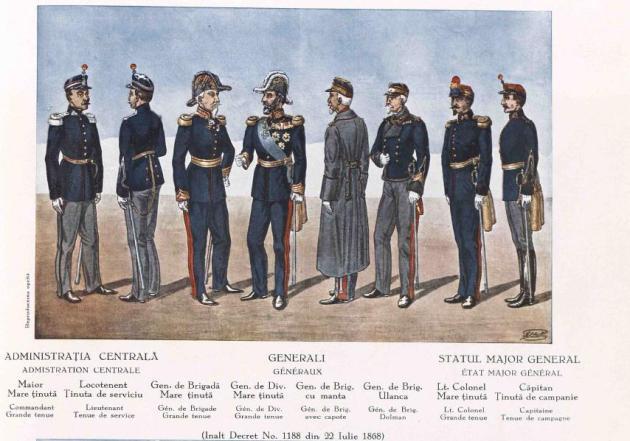 uniformele-armatei-romane-013