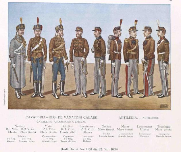 uniformele-armatei-romane-014