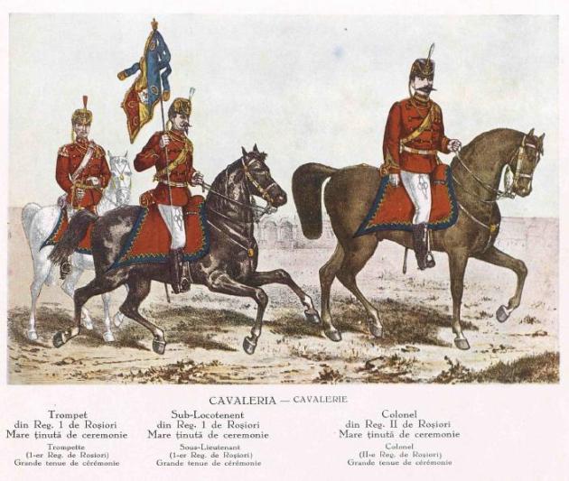 uniformele-armatei-romane-016