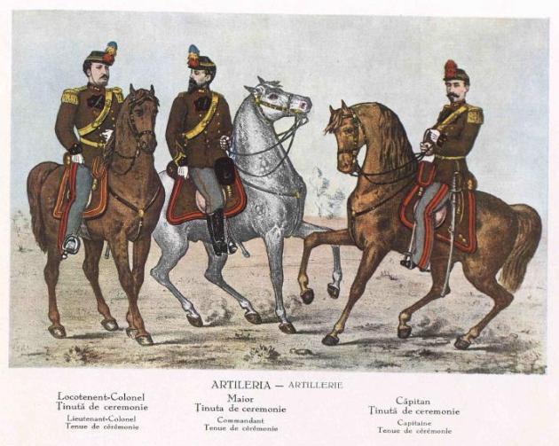 uniformele-armatei-romane-017