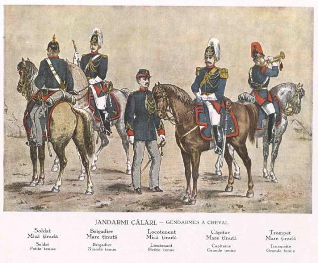 uniformele-armatei-romane-018