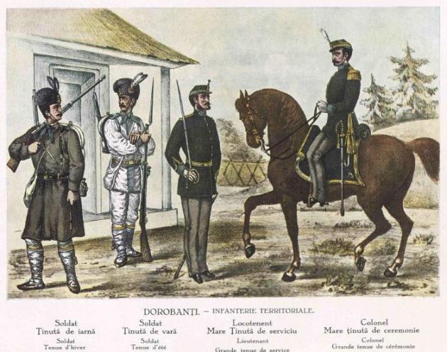 uniformele-armatei-romane-019