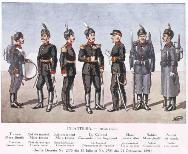 uniformele-armatei-romane-020