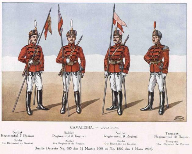 uniformele-armatei-romane-022