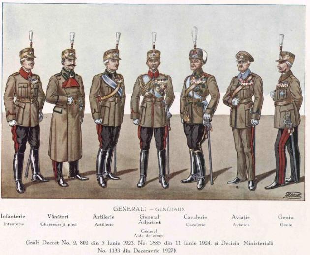 uniformele-armatei-romane-027