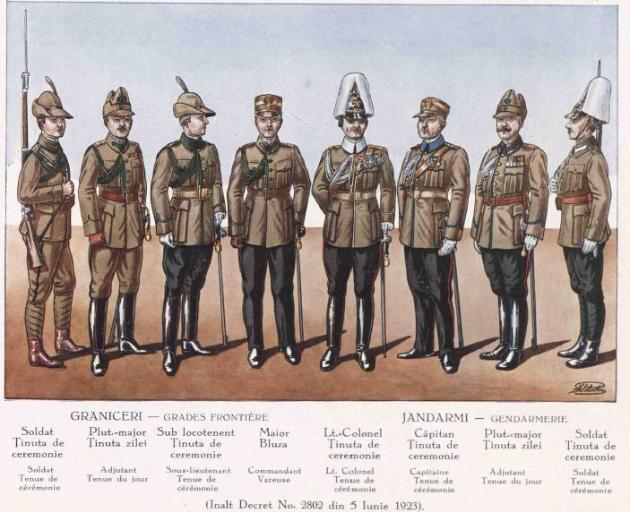 uniformele-armatei-romane-030