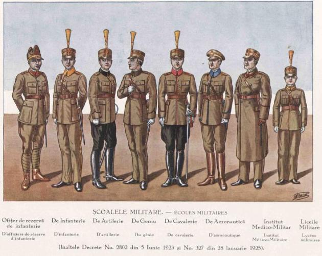 uniformele-armatei-romane-032
