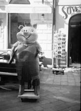 Sir Pig Knight