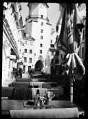 Bratislava - high street