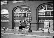 Street sale Varna 1