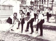1982-scoala-generala-nr-23-bucuresti-11